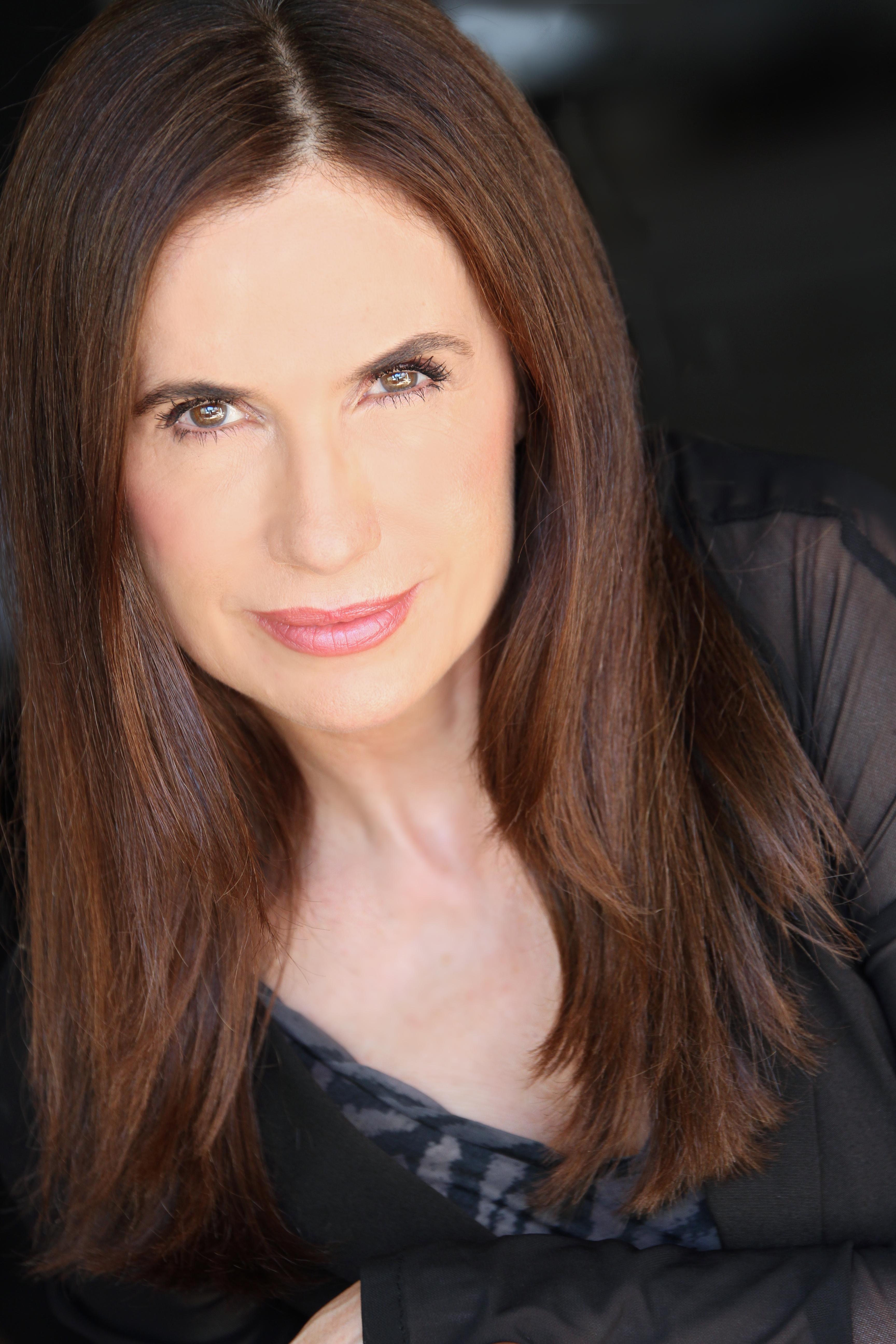 Ana Alicia actress