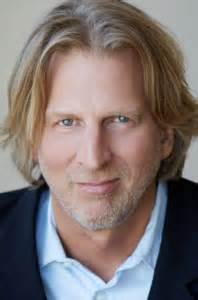 Barry Katz Hollywood Manager Agent Celebrity