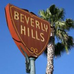 beverly hills gangsters to quiz shows