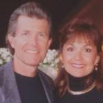 Bob & Suzanne
