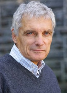 david selby actor falcon crest