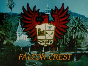 FalconCrestTitle-300x224