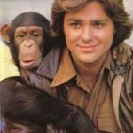 greg evigan in show business