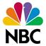 NBClogo1