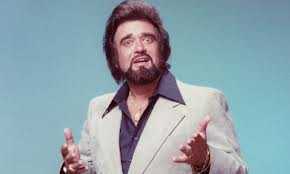 Wolfman Jack: The Legend