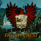 FalconCrestTitle