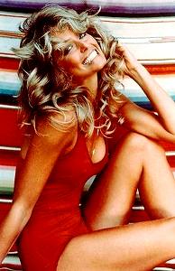 Farrah_Fawcett_iconic_pinup_1976
