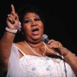 Don't mess with the Queen of Soul!