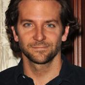 Brad Cooper: Oscar winner?