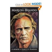 A great book on Brando...