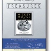 DisneyTreasures