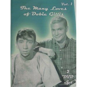 Your direct link to Dobie Gillis NOW!
