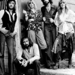 FleetwoodMac2