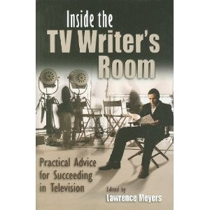 How to write for TV...