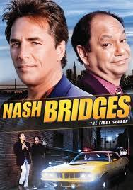 NashBridges