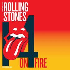 Stones14OnFire