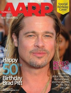 brad-pitt-cover-of-aarp-50th-birthday__oPt