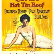 """Cat On A Hot Tin Roof""...click here to see it!"