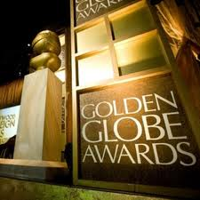 golden globes foreign press association