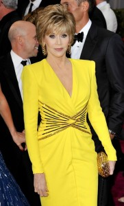 The 85th Annual Oscars at Hollywood & Highland Center