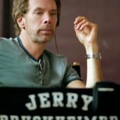Jerry Bruckheimer