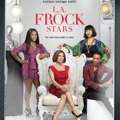 l.a.-frock-stars