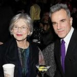 Emanuelle Riva & Daniel Day Lewis-nominated!