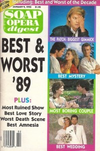 falcon crest tv show ratings