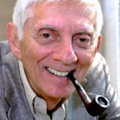 aaron spelling producer writer director mogul hollywood wives charlies angels dynasty