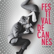 2014 Cannes Film Festival Poster