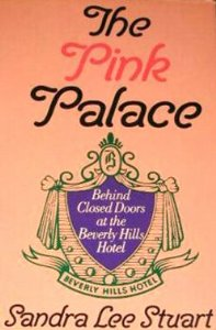 Read the history of the greatest hotel in showbiz