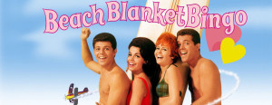 Beach-Blanket-Bingo