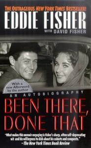 Liz & Eddie: Hollywood Heartbreakers...