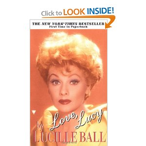 And if you want a GREAT read about Lucy...