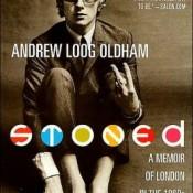 Stoned: A Memoir...