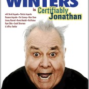 A great DVD...at Amazon.  You WILL laugh out loud!