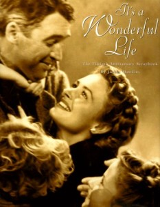 "Frank Capra's ""It's a Wonderful Life"""