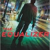 denzel washington the equalizer movie feature film