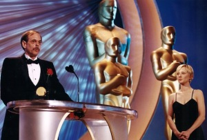 david gray dolby sound academy awards anne hesche oscars