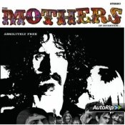 Frank Zappa's Mothers of Invention