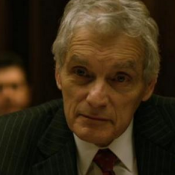 david selby the social network david fincher