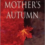 david selby writer book mother's autumn