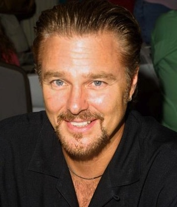 greg evigan bj and the bear my two dads actor