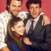 greg evigan paul reiser