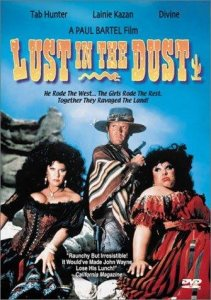 tab hunter divine lust in the dust