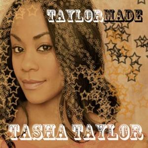 tasha taylor soul singer