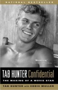 tab hunter autobiography