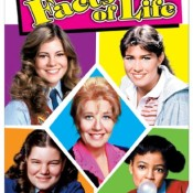 """the facts of life"" dvd cast charlotte rae"