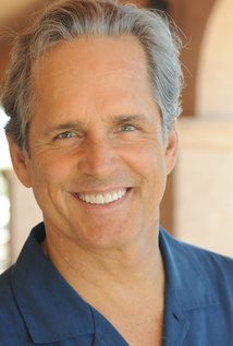 actor gregory harrison