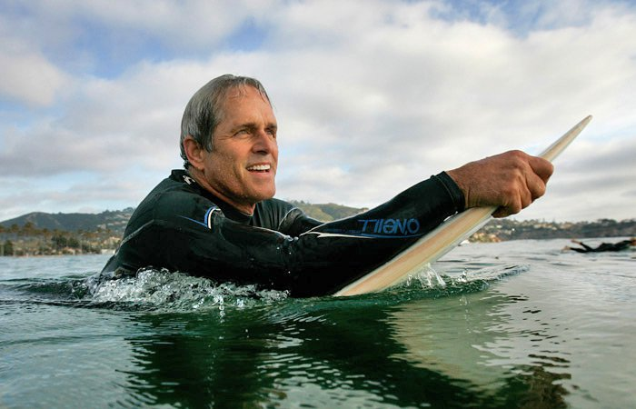 gregory harrison pictures